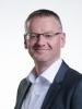 Profilbild von   Business Consultant und Coach