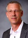 Profilbild von   Erfahrener Product Owner - Agile Coach und Scrum Master
