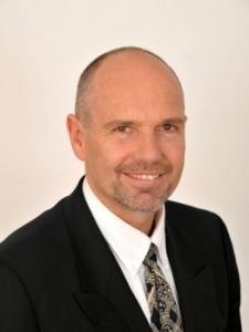 Profilbild von Harald Doersch Prozess Analytiker und Optimierer (Lean Management Trainer) aus Starnberg
