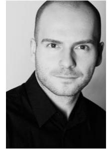 Profilbild von Harald Eberl Webentwickler C#, ASP.NET aus Muenchen