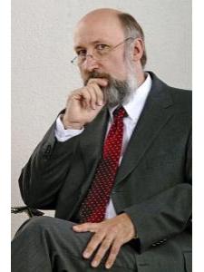 Profilbild von Harald Gerking International erfahrener SCM-Spezialist in Industrie und Handel aus MEERSBURG