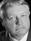 Profilbild von Harald Graf  Funknetzplaner, Festnetzplaner, Projektmanager, Site Manager