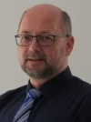 Profilbild von Harald Grimmelmann  Administrator Support Consultant Windows Exchange