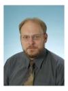 Profilbild von Harald Hänsel  Integration und Betreuung von IT-Systemen, Projektmanagement