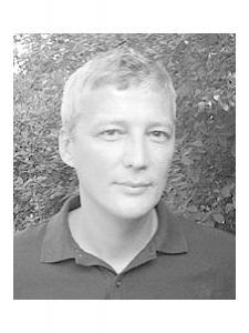 Profilbild von Harald Hanek Frontend Developer / ExtJS Experte aus Nuernberg