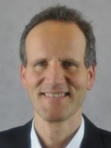 Profilbild von Harald Kern Prozessmanagement, SAP SuccessFactors, Six Sigma Master Black Belt (MBB), OpEx, Lean, Kanban aus KirchheimbeiMuenchen