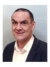 Profilbild von Harald Menke  Softwareentwickler