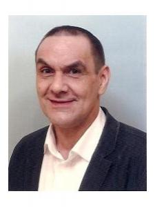 Profilbild von Harald Menke Softwareentwickler aus Krefeld