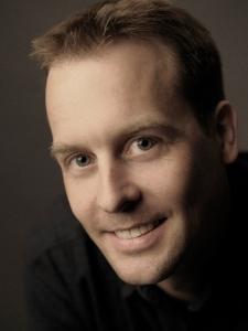 Profilbild von Harald Mueller Tester, Java-Entwickler aus Muenchen