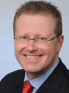 Profilbild von Harald Plattner  Projekt Manager (PMP); Interim Manager;