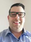 Profilbild von Harald Reinbacher  Engineering