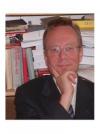 Profilbild von Harald Schulz  .net-Entwickler (C# und VisualBasic.net)