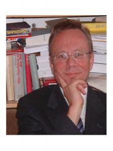 Profilbild von Harald Schulz .net-Entwickler (C# und VisualBasic.net) aus Niedernhausen