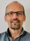 Profilbild von   Java / C# Entwickler