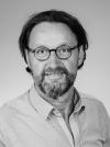 Profilbild von Harald Siebold  Projektingenieur ¦ CAD-Konstrukteur ¦ CAD Designer