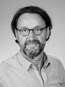 Profilbild von Harald Siebold Projektingenieur ¦ CAD-Konstrukteur ¦ CAD Designer aus Gansingen