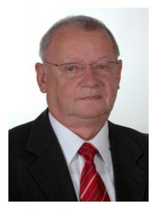 Profilbild von Harald Starke Angebotsprüfer, Testmanager, Qualitätsmanager, Projektmanager im Bereich IT aus Rossdorf