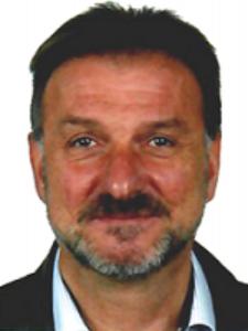 Harald Tillmanns