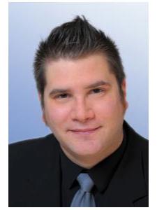 Profilbild von Harald Wittmann Senior Consultant / DevOps Engineer aus Nuernberg