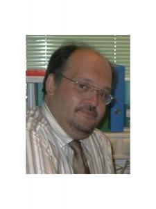 Profilbild von HaraldH Krainer Microsoft Certified Trainer aus StVeitanderGlan