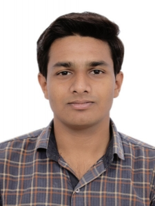 Profileimage by Hardik Kanjariya Sr. Ruby on Rails & Frontend Developer from