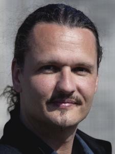 Profilbild von Hardy Engwer Scrum Master / Agile Coach aus Berlin