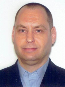 Profileimage by Harel Hechter Senior SAP Functional Consultant from