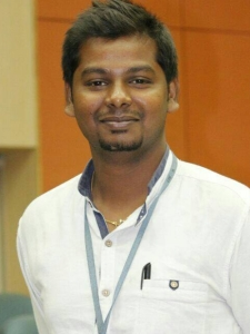 Profileimage by HariHara Murugan UiPath RPA Specialist from Chennai