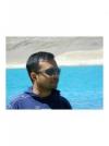 Profilbild von   WordPress Pro, 10+ years of PHP experience
