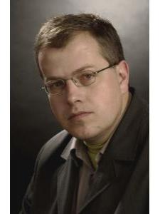 Profilbild von Harm vonLintig Webdesigner, Werbetexter aus Huefingen