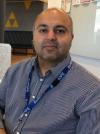 Profilbild von   IT Support Engineer - Level 3