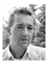 Profilbild von Harri Witte  IT Consultant, Projektmanager,