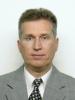 Profilbild von   Zertifizierter Spezialist Microsoft PowerBI - München oder Remote