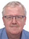 Profilbild von Harry Truschzinski  Projekt-  Prozess- und Testmanagement