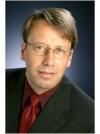Profilbild von Hartje Stendel  Beratender Ingenieur für Softwareprojekte, Projektleiter, C/C++ Perl, JavaScript, Java, PHP Entwickl