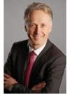Profilbild von   Experte für Informationssicherheit und Notfallvorsorge The Information Security & Business Continuit