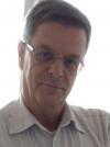 Profilbild von   Senior Consultant - Projektleitung; Systemarchitektur; Betrieb; Servicemanagement; Entwicklung ...