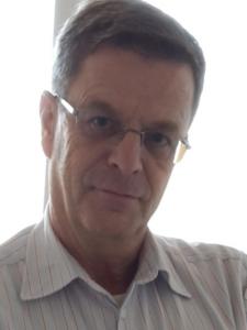 Profilbild von Hartmut Eichhorn Projektmanagement; Servicemanagement; Architektur; Entwicklung; Betrieb (Unix/Linux/Mainframe) aus Gumbsheim