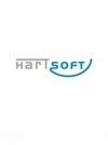 Profilbild von Hartmut Fiebiger  Entwickler, Software-Architekt, .Net, MCSD, MCT, C#, C++,VB.Net, VBS, Trainer, Couch, extreme Progra