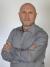 Hartmut Kalk, Senior Softwarearchitekt