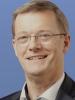 Profilbild von   Berater/Interim Manager Strategie, Betriebswirtschaft und Existenzsicherung