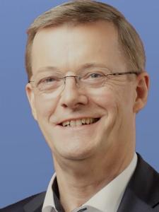 Profilbild von Hartmut Knigge Berater/Interim Manager Strategie, Betriebswirtschaft und Existenzsicherung aus Hamburg