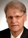 Profilbild von Hartwig Hartmann  Berater EDV/Bürokomminikation