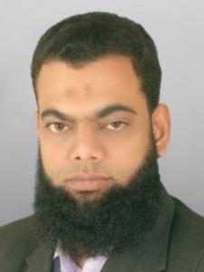 Profilbild von Harun Rashid BI Architect / Data warehouse Consultant aus Germany