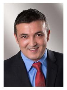 Profilbild von Hasan Arslan Embedded Software Entwickler aus Muenchen