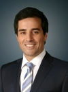 Profilbild von Hasan Brunnenkant  Agile Project Manager