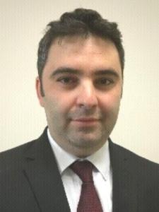 Profileimage by Hasan Ergun .Net from Wien