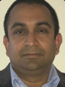 Profileimage by Hashan Kodituwakku Director, Information Technology from TorontoON