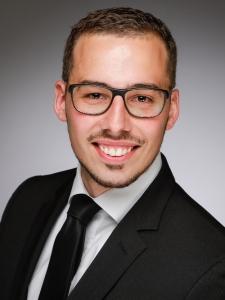 Profilbild von Hassen Kabaz Agile Coach, Scrum Master, Product Owner aus Hamburg