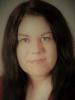 Profilbild von   Telesales Managerin